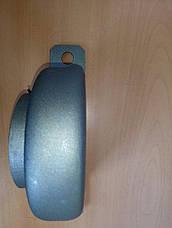 ПОДВЕСНОЙ ПОДШИПНИК  E3  IVECO DAILY  40mm. (LE2703.00/42535254), фото 3