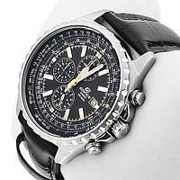 Мужские часы Casio Edifice EF-527L-1A