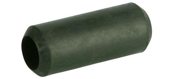 Муфта резиновая, 32 мм