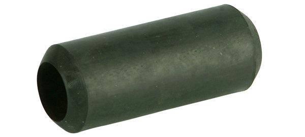 Муфта резиновая, 32 мм, фото 2