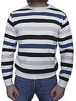 Кофта Cedar Wood State свитер р-р S (сток, б/у) толстовка мужская водолазка