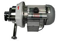 Насос молочный FP4600 с патрубком напорной линии Ø 32мм, 3ф 0,75 кВт
