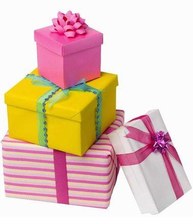 Подарки, оригинальные подарки и многое другое