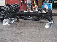 Балка задней подвески ВАЗ 2108 - 21099