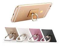 """Кольцо держатель для телефонов """" I-Ring Premium """""""