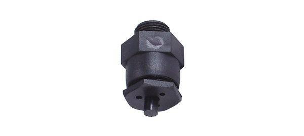 Клапан сливной автоматический, фото 2