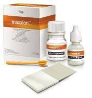 Maxxion C, стеклоиономерный цемент для фиксаций, FGM