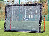 Футбольные ворота REBOUND М0488