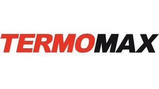 Газовые котлы Termomax