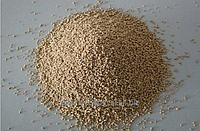 Лизин гидрохлорид 1 кг