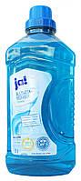 Ja средство для мытья пола синий (1 л.) Германия