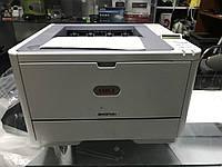 Принтер Oki b431dn дуплекс/мережа