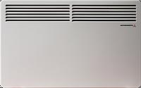Конвектор Mitsushito MC 15 LCN программатор + опоры