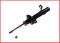 Амортизатор передний правый газомаслянный KYB Ford Fusion JU (04-12) 333379