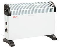 Конвектор SATURN ST-HT 7267