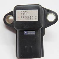 Датчик давления Suzuki Grand Vitara 2006 2.0 MT, 18590-72F21