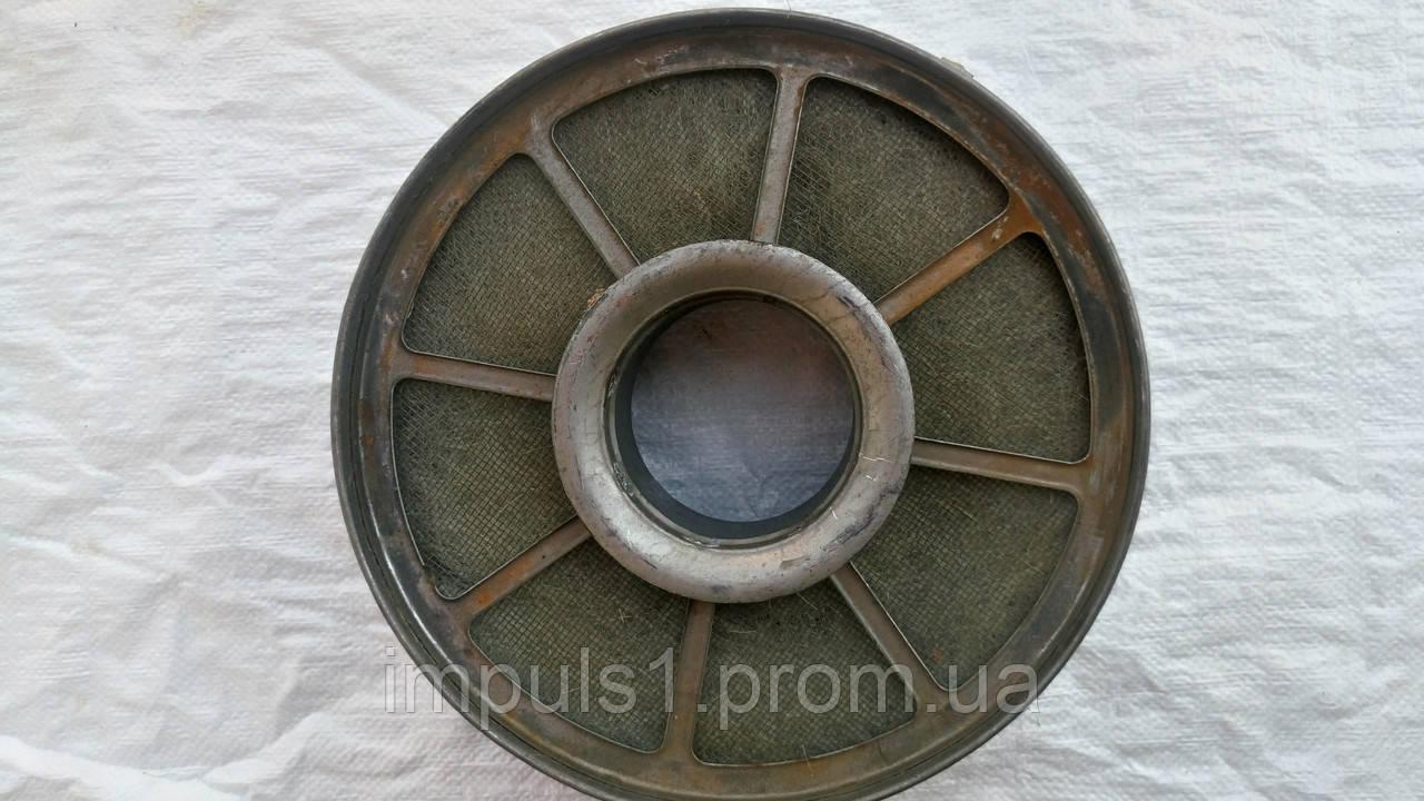 Элемент фильтрующий воздушный МАЗ, КрАз - Импульс в Закарпатской области