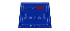 Плёнка дисплея регулятора Blue Control