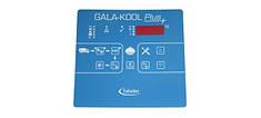 Плёнка дисплея регулятора GALA-KOOL Plus