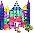 Детский магнитный набор Playmags PM151, фото 2