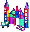 Детский магнитный набор Playmags PM151, фото 4