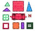Детский магнитный набор Playmags PM151, фото 7