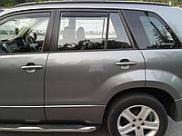 Дверь задняя Suzuki Grand Vitara 2006 2.0 MT, 68004-65832