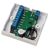 Z-5R Net мережевий контролер