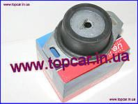 Подушка коробки ліва Citroen Jumpy 1.6 HDI Top Ran 720 190