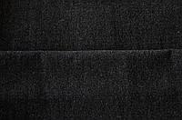 Костюмная ткань 7511 (поливискоза)
