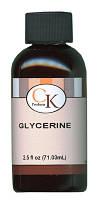 CK products Глицерин пищевой от CK products 70мл