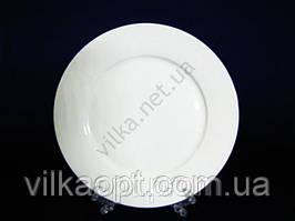 Как выбрать тарелки на кухню: все нюансы материала, цвета и формы