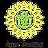 """Агро-Трейдинг Украина"" - семена подсолнечника и кукурузы от производителя. СЗР."
