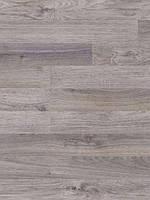 Паркетная доска Grabo/Prima Floor Дуб Серый 3х полосный