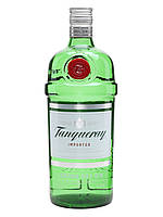 Tanqueray London Dry Gin 0,7L (Танкерей Лондон Драй Джин 0,7л)