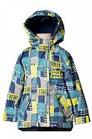 Курточка для мальчика Deux par Deux (Canada)