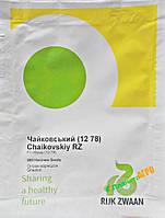 Семена огурца Чайковский F1, 250 семян  RZ (Рийк Цваан), Голландия
