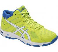 Волейбольные кроссовки ASICS GEL-BEYOND 5 MT B600N-7701