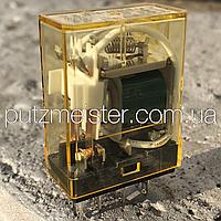 Реле бетононасоса 24V Putzmeister