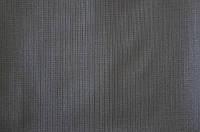 Костюмная ткань 9050 (поливискоза)