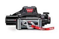Лебедка электрическая автомобильная Warn Tabor 8K 12V