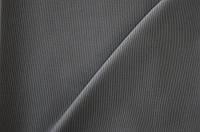 Костюмная ткань 9237 (поливискоза)