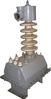 Трансформаторы напряжения 1-фазные открытые ОС, ОСЗ