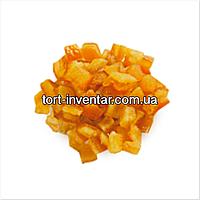 ForCake Апельсиновые цукаты Италия 300 гр