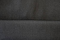 Костюмная ткань 1842 (поливискоза)