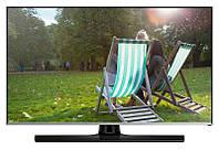 "Телевизор 28"" Samsung T28E310EW"