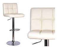 Барный стул Hoker Arako