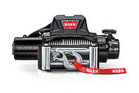 Лебедка электрическая автомобильная Warn Tabor 10K 12V