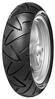 Мотошина CONTINENTAL ContiTwist  110/80 R10 63L