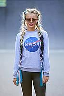 Модные женские свитшоты, фото 1